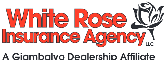 White Rose Insurance Agency, LLC